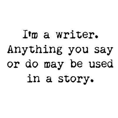 36578133_400x400 - I'm A Writer - Anonymous Diary Blog