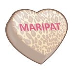 MARIPAT