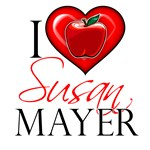 I Heart Susan Mayer