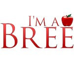 I'm a Bree