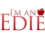 I'm an Edie