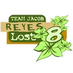 Team Jacob - Reyes 8