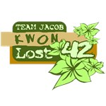 Team Jacob - Kwon 42