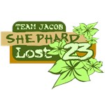 Team Jacob - Shephard 23