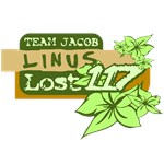Team Jacob - Linus 117