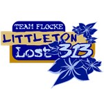 Team Flocke - Littleton 313