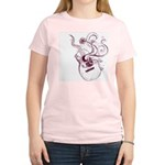 Figment Women's Light T-Shirt