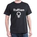 Ruffian Dark T-Shirt