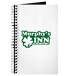 Murphy's INN Journal