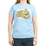 Son of a Bee Sting! Women's Light T-Shirt