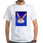 The Official All Bunnyz Teeshirt!