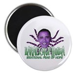 Irrational Fear of Hope Magnet