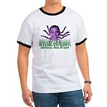 Irrational Fear of Hope Ringer T