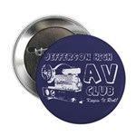 AV Club - Keepin It Reel! Button