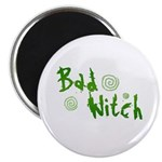 Bad Witch 2.25