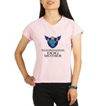 Lucky's Women's Light T-Shirt