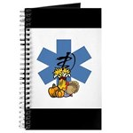 Thanksgiving B EMS Journal