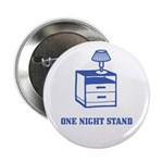 One Night Stand 2.25