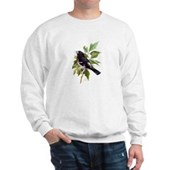 Rose-breasted Grosbeak Sweatshirt