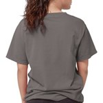 Patty-O-Furniture Women's Raglan Hoodie