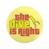 The Dive Is Right 3.5