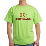 100 Percent Irish Tees and Gifts Sigg Water Bottle 1.0L