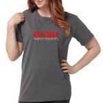 Dragons Women's V-Neck T-Shirt
