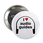 I Love Audio Guides 2.25