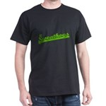 Sweathogs Dark T-Shirt