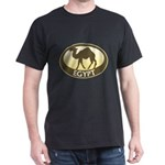 Egyptian Camel Dark T-Shirt