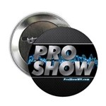 "ProShow Logo 2.25"" Button (100 pack)"