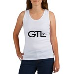 GTL Gym Tan Laundry Women's Tank Top