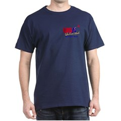 Men's Color T-Shirt