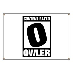 Content Rated Owler Banner