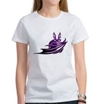 Vampire Bat 2 Women's T-Shirt