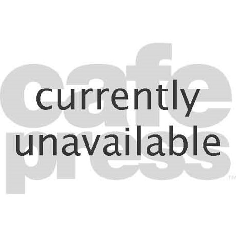 Mrs. Butler Drinking Glass