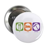 2.25 Button : Sizes