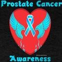 Beat Prostate Cancer T-Shirt