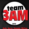 Team 3AM Big Brother T
