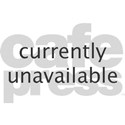 Sheldon Cooper Apologized to Me T-Shirt