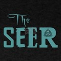 THE SEER T-Shirt