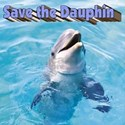 Save The Dauphin T-Shirt