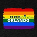 One Orlando Strong Pulse T-Shirt