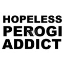 Merry Happy Jolly Holy Oh Screw It T-Shirt