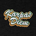 Karpas Diem Happy Passover Cool T-Shirt T-Shirt