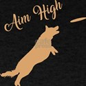 AIM HIGH T-Shirt