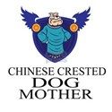Chinese Crested Dog Mother Shirt