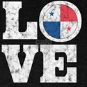 love panama T-Shirt