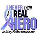 Never Knew A Hero 2 (Father)