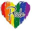 LGBTQ Pride Coming Out Day T-Shirt